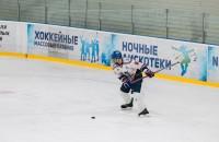 «Летний Кубок Морозово» 2017 - матч за 1-е место