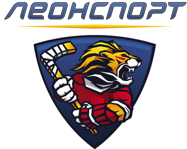 logo leonsport.jpg
