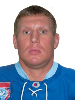 Васькин Евгений Владимирович
