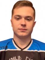 Павлов Владислав Дмитриевич