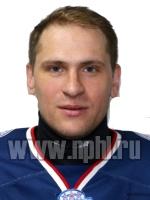 Некрасов Вадим Борисович