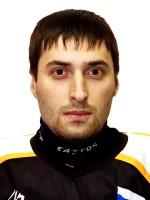 Сорокин Иван Викторович