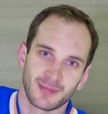 Гилязов Алексей Гарафович