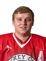 Елистратов Александр Владимирович