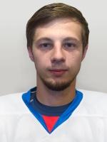 Мишин Сергей Михайлович