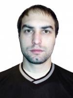 Битейкин Максим Михайлович