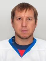 Вилигин Михаил Михайлович