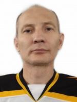 Савицкий Олег Вячеславович