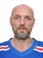 Горелов Юрий Вячеславович