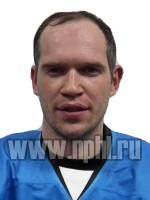 Полежаров Евгений Николаевич