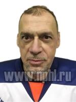 Финкельбаум Михаил Павлович