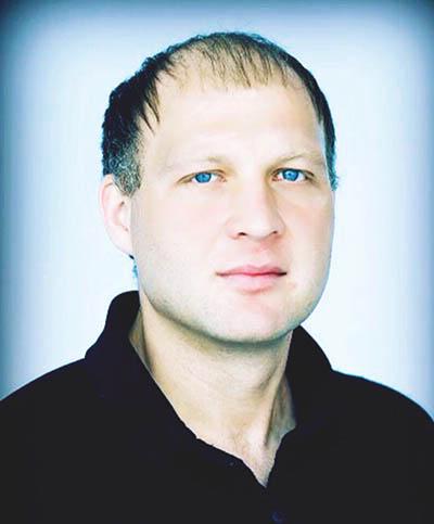 Баширов Андрей Сергеевич