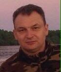 Бзаров Павел Владимирович