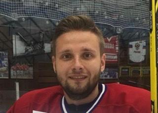 Романов Кирилл Вадимович