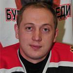 Федченко Дмитрий Владимирович