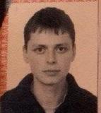 Комаров Виктор Сергеевич