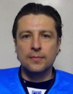 Маряшин Андрей Владимирович