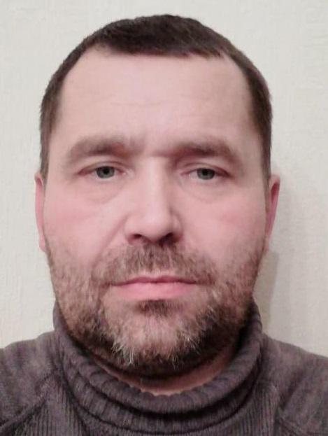 Орлов Юрий Анатольевич