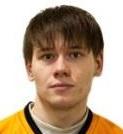 Бондаренко Владислав Сергеевич