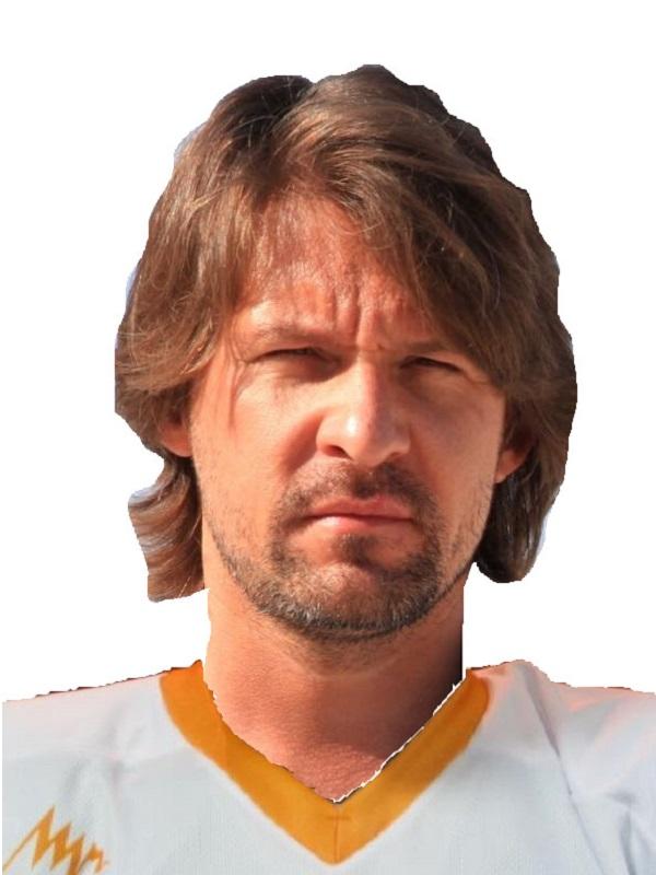 Ульянкин Владислав Алексеевич