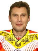 Вербов Дмитрий Анатольевич
