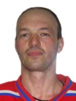 Ерёмин Алексей Валерьевич