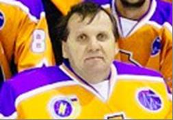 Куванов Владимир Федорович
