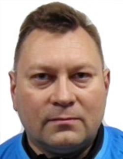 Шилкин Владимир Валериевич
