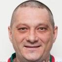 Зехов Сергей Валерьевич
