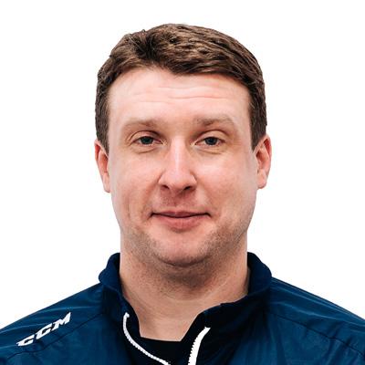 Юрасов Сергей Витальевич