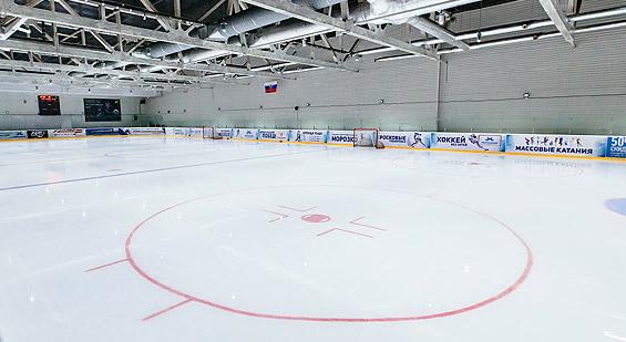 Картинки по запросу Арена «Морозово»