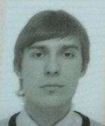 Марков Павел Сергеевич