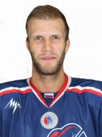 Тимохин Михаил Владимирович