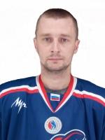 Сергета Олег Викторович
