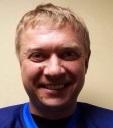 Брендин Станислав Юрьевич