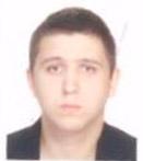 Митрянов Андрей Алексеевич
