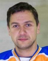 Митяев Павел Александрович
