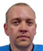 Новичков Максим Владимирович