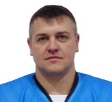 Обухов Александр Геннадьевич