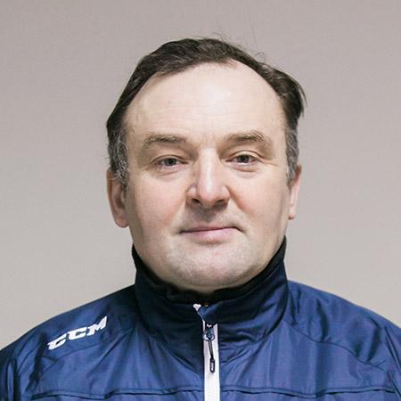Семенов Александр Иванович