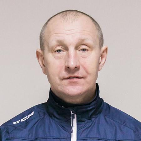 Вирясов Александр Сергеевич